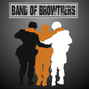 Band of Browthers Hit Mix 4000