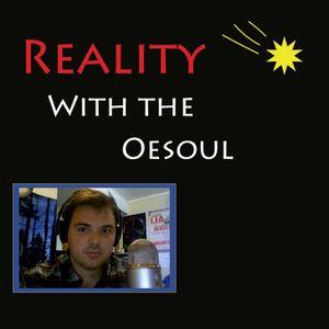 Ego And Media