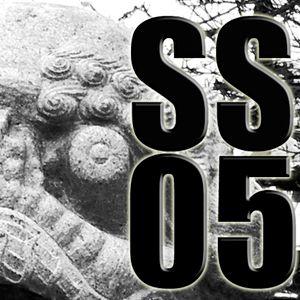 SS:05