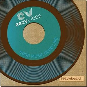 Best of eezyvibes. July 2012.