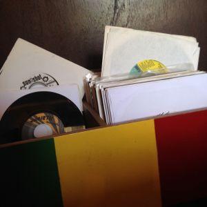 Dub vinyle mizion (suite) by dubbytatif from Zionkwest Soundsystem