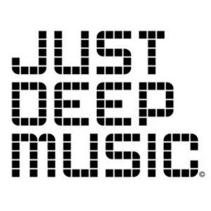 DJ Goga Graffiti - Just Deeeeep