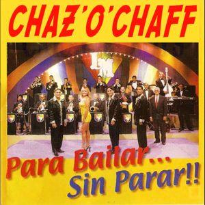 """Chazochaff 02 02 2014  part one  """"Musiques latines et néanmoins typiques """""""