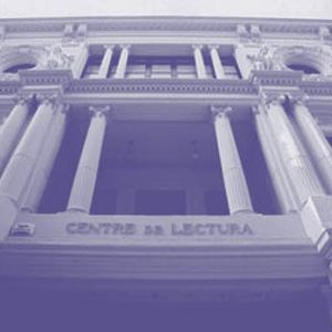 La casa de palla / Aureli Ruiz