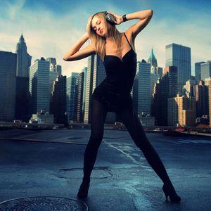 DêêJäY Önë :Electro House Sexy Mix 2012#3