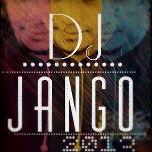 Jango - Beat House #6