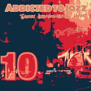 Addicted to Jazz - 010
