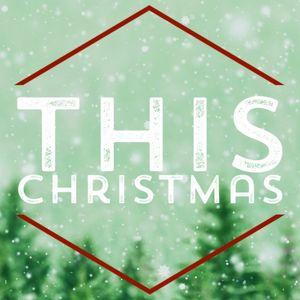 This Christmas - Peace - Audio
