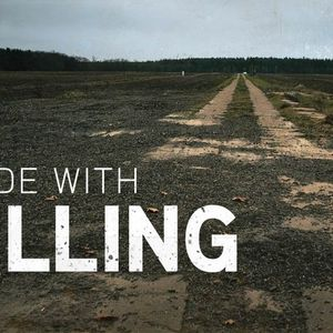 Collide With Telling [Psalm 40]