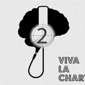 VIVA LA CHART | 21/05/16 | Stefano Terrana & Sa Costanza