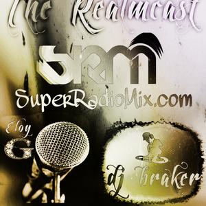 Realmcast - SuperRadioMix.com Week 10 (03/22/2016)
