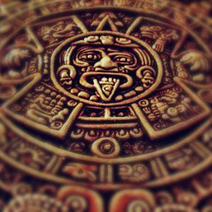 Aztec[trash electro podcast]