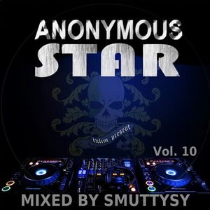 Anonymous Mix - Volume 10, Part 1