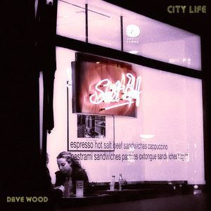 Transmission#14 - City Life