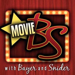 Episode 153: 'Olympus Has Fallen,' 'Spring Breakers,' Walter Salles, and more