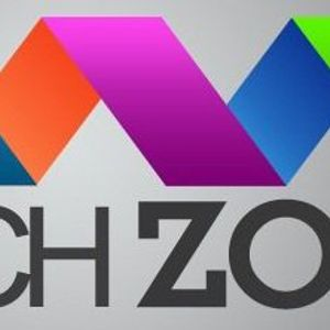 Kolegu - Promo Mix Tech Zone part 4 ( 4 iunie 2011 ) Cort Ursus Iasi