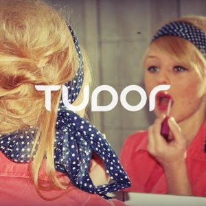 Dj Tudor live @ Local | Feb 2012 |