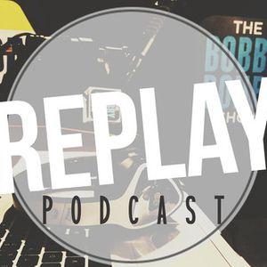(1-11-17) Bobby Bones Show Full Replay
