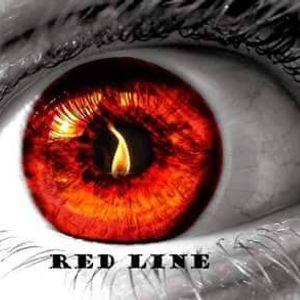 RED LINE 7ma PUNTATA EMILIANO EFFE - SIR MANUX HOSTED DIGITAL VOX