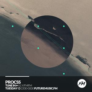 PROCSS - 07.02.2017