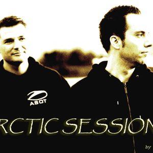 Arctic Sessions_01