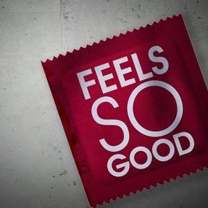 Dj HurBen - Feel so Good