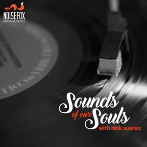 Sounds of Our Souls - S1E3 - And All That Jazz