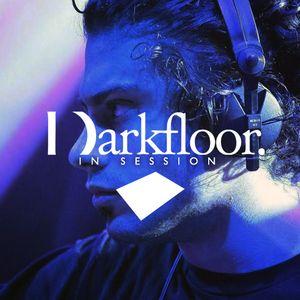 Darkfloor in Session 039 + Lag