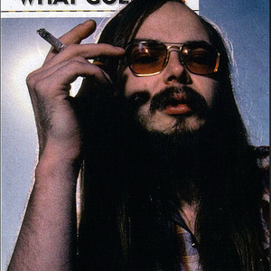 Clam Radio's Tribute to Walter Becker (part 1)