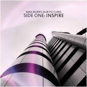 Max River - Inspire