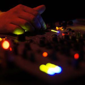 DJ StanKo - April