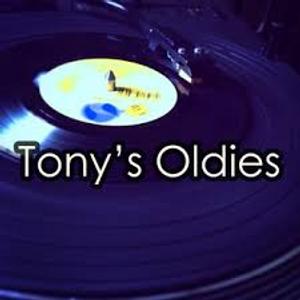 Tony's Oldies 23