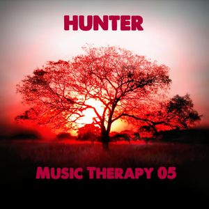 Hunter - Music Therapy #05