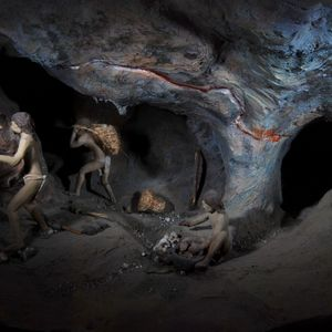 Paseos culturales: legado de la minería