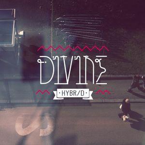 The Message 14/10/2011 :: Carte Blanche @ Divine (Part.1)