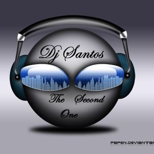 SL Remix - Dj $antos