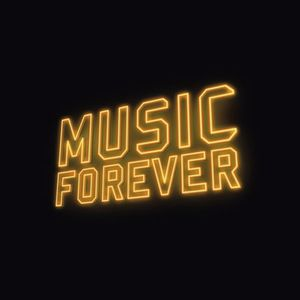 Music Forever! by Rufles (54) @ ibiza-dace.pl