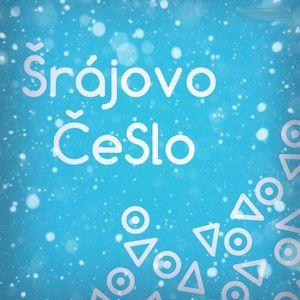 Šrájovo ČeSlo (24.12. 2017) | Vánoční univerzální originál