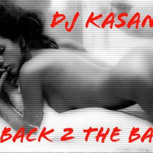 Back 2 The Basics (3-26-12)