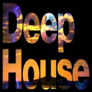 PADEEP HOUSE MIX - DJ SMONSSA