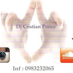 love trance by Cristian Ponce