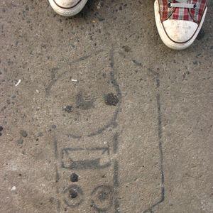 Wide Open Road 2012 Show 7 - yeah hup, yeah hup