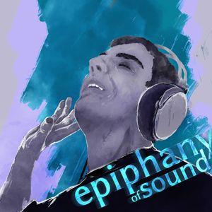 Epiphany of Sound - Vol. 100