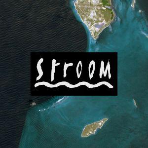 Islands ~ 01 ~ STROOM 〰