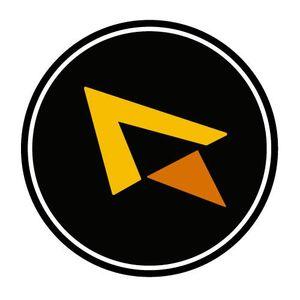 Arkadian 4 Players - Videojuegos y más #geek