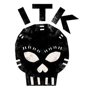 ITK #2 - August 2011