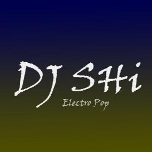 9/8潮音DJ對抗賽,15分鐘表演部份