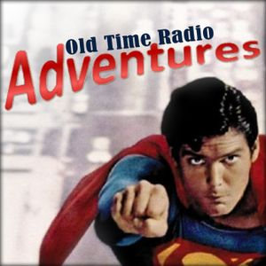 General Mills Radio Adventure Theater Three Time Magic