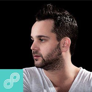 ALEX NIGGEMANN Mix. Focus On Poker Flat Recordings. Podcast 239