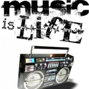 Dj Fara Presents the Higher Learning Show on www.vulive.co.uk sat 02/10/10